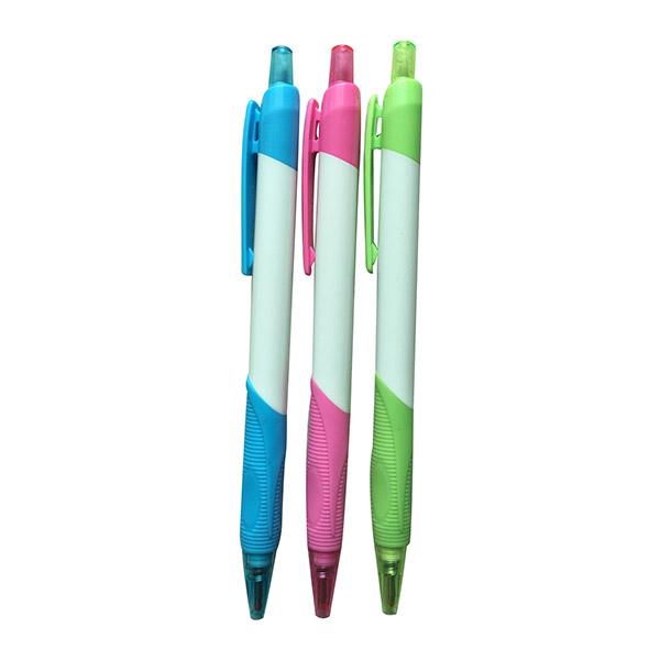 9號中油筆