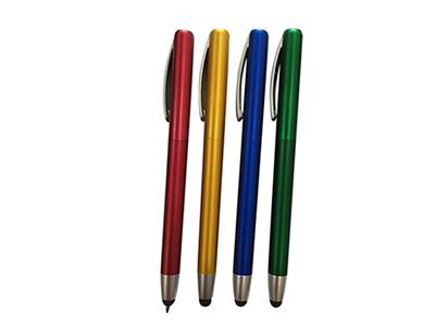 旋彩觸控筆