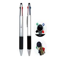 四色觸控筆